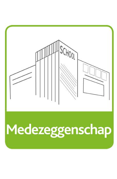Module Medezeggenschap De module Medezeggenschap geeft u een integraal overzicht van het vakgebied.