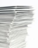 Fiscale Modellen Online Fiscaal adviseurs, bedrijven en landelijke en lokale overheden wisselen voortdurend documenten met elkaar uit, zoals beroep- en bezwaarschriften, stamrechtcontracten, voorovereenkomsten en volmachten.