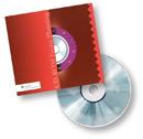 """Handboek Estate Planning Het Handboek Estate Planning bestrijkt vanuit een praktische invalshoek het gehele terrein van estate planning. Het handboek behandelt de materie integraal en helpt u in uw zoektocht naar fiscaal voordelige oplossingen.<br /><br /> <p><em>Vrijblijvend proberen? Vraag eenvoudig een gratis <a href=""""/shop/navigator-tax/proefabonnement"""" target=""""_blank"""">proefabonnement</a>aan. Het proefabonnement stopt automatisch na een maand.</em></p>"""