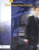 Handboek Personenschade Het Handboek Personenschade is sinds jaar en dag hét naslagwerk op het gebied van personenschade. Het handboek is van hoog juridisch niveau, maar kent een praktische insteek.
