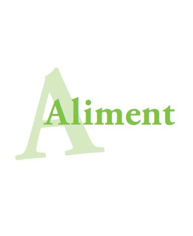 """Aliment online Aliment is het beste softwarepakket voor alimentatiedraagkrachtberekeningen en onmisbaar voor advocaten en rechterlijke macht.<br /><br /><strong>Proberen?<br /></strong>Gratis kennismaken? Vraag <a href=""""http://www.aliment.nl/gratis-proef-abonnement/"""">hier</a>geheel vrijblijvend een proefaccount voor twee weken aan."""