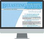 Belasting Advies <p>Belasting Advies in de praktijk geeft u kort het belangrijkste nieuws over IB, VpB, OB en LB. Deze online variant biedt u daarbij belangrijke zoekmogelijkheden.</p>