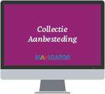 Collectie Aanbesteding Basis <strong>Collecties Overheid:</strong> Speciaal voor overheidsfunctionarissen is er de Collectie Aanbesteding Basis. U heeft toegang tot hoogwaardige titels, zoals Tekst &amp; Commentaar Aanbestedingsrecht, de module Aanbesteding en het tijdschrift Nederlandse jurisprudentie (NJ).