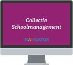 Collectie School Management Basis (overheid) <strong>Collecties Overheid:</strong> Speciaal voor juristen en beleidsmedewerkers is er de Collectie Schoolmanagement.