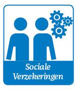 Encyclopedie Sociale Verzekeringen Alle aspecten rondom sociale verzekeringen komen aan de orde in deze online encyclopedie. U beschikt over een compleet pakket juridische én praktische informatie over de beleidsterreinen van sociale zekerheid, zoals werkloosheid, arbeidsongeschiktheid en re-integratie, zorg- en ziektekosten, inkomensvoorzieningen voor specifieke doelgroepen, premie- en verzekeringsplicht, bestuursrecht en internationaal socialezekerheidsrecht.<br /><br />Deze encyclopedie is onderdeel van de Collectie Sociale Zekerheid.