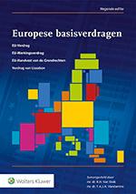Europese basisverdragen De negende druk van dit boek bevat de tekst van de Europese basisverdragen zoals deze luiden na de inwerkingtreding van het Verdrag van Lissabon op 1 december 2009 en de toetreding van Kroatië op 1 juli 2013.