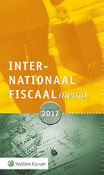 Internationaal Fiscaal Memo Een beknopte samenvatting van het Nederlands internationaal belastingrecht nodig? Deze uitgave belicht de belangrijkste aspecten van onderwerpen als belastingverdragen, de rulingpraktijk en Europese fiscale ontwikkelingen. Kortom: alles wat u moet weten over belastingen in het internationale handelsverkeer.