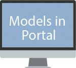 Model in Portal Content <p>Met Models in Portal kunt u interactieve modellen bouwen, gebruiken en delen met uw collega's en/ of relaties. U kunt uw eigen modellen ontwikkelen of gebruikmaken van de actuele modellen van Modellen voor de Rechtspraktijk.</p>