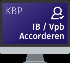 """IB/Vpb Accorderen Met de module IB/Vpb Accorderen kunt u de IB- en Vpb-aangiften door uw klanten laten accorderen voor verzenden naar de belastingdienst. U gebruikt deze nieuwe module in combinatie metAvanzer (voorheen KBP) Aangifte.<br /><br /> <p class=""""paragraph"""" style=""""margin: 0cm; vertical-align: baseline;""""><em><span class=""""normaltextrun"""">Standaard met 200accorderingen</span><span class=""""eop"""">. Heeft u extra accorderingen nodig? In de winkelmand kunt per 100 extra accorderingen bestellen.</span></em></p>"""