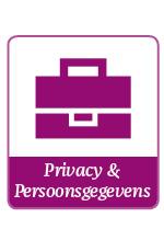 """Module Privacy & AVG Bescherming van persoonsgegevens is in ieders belang. Is het uw dagelijkse praktijk? Met deze praktijkgerichte module heeft u een altijd bijgewerkte verzameling van alle relevante wetten en regels, met uiteraard de Algemene verordening gegevensbescherming. Uw naslagwerk, of u nu privacyfunctionaris, bestuurder of jurist bij de overheid bent. Informatief, juridisch én praktisch.<br /><br />Deze module maakt ook onderdeel uit van de <a href=""""/shop/online/collectie-publieksdiensten-basis-overheid-/NPCOLPUBB-OL/"""" target=""""_blank"""" title=""""Collectie Publieksdiensten"""">Collectie Publieksdiensten</a>of <a href=""""/navigator/collecties/privacy"""" target=""""_blank"""" title=""""Collectie Privacy"""">Collectie Privacy</a>."""