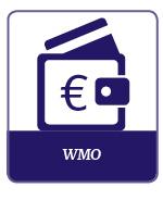 """Module Wmo Deze online module behandelt het volledige werkterrein van de Wet maatschappelijke ondersteuning (Wmo) inclusief de relevante besluiten en regelingen. U kunt putten uit een unieke bron van juridische, beleidsmatige én praktische informatie. Denk aan actuele wetteksten, jurisprudentie, vakliteratuur en nog veel meer aanverwante onderwerpen. Een aanwinst voor iedere Wmo-specialist.<br /><br />Deze module is onderdeel van de Collectie Overheid – Sociale Zekerheid. <a href=""""http://www.wolterskluwer.nl/collectie-overheid"""">Vraag hier ter kennismaking vrijblijvend uw proefabonnement van vier weken aan.</a>"""