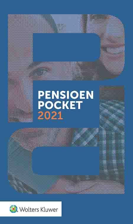 PensioenPocket <p>Deze pocket bundelt alle fiscale en juridische spelregels die belangrijk zijn voor pensioen in zakformaat.de titel geeft de actuele stand van zaken weer en geeft daarbij tevens aan op welke punten wijzigingen te verwachten zijn.<br /><br />Beschikbaar als boek en online publicatie.</p>