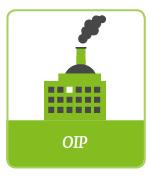 """Omgevingsvergunning in de praktijk <p>Omgevingsvergunningen; u houdt zich bezig met vergunningverlening, toezicht en handhaving (VTH)? Hier vindt u alle technische, beleidsmatige en juridische informatie over vergunningen voor bouwen, wonen, ruimte, natuur en milieu bij elkaar. Direct toepasbaar in uw werkproces en met een vooruitblik naar het VTH-proces onder de komende Omgevingswet.<br /><br />Deze uitgave is onderdeel van de Collectie Omgevingswet. <a href=""""http://www.wolterskluwer.nl/collectie-omgevingswet"""">Maak hier vrijblijvend kennis met deze Collectie</a>.</p>"""