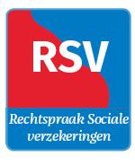 Rechtspraak Sociale Verzekeringen <span>RSV bevat alle belangrijke jurisprudentie op het terrein van de sociale zekerheid. Bij de belangrijkste uitspraken zijn annotaties opgenomen, waarin de rechtsontwikkelingen en de gevolgen van deze uitspraken worden weergegeven. Bovendien zijn de uitspraken voorzien van 'kopjes', korte samenvattingen van de uitspraak.</span>