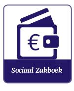 Sociaal Zakboek Puur op de praktijk gericht! Dit online zakboek biedt, naast juridisch en beleidsmatig inzicht, vooral veel praktische informatie over sociale verzekeringswetten, sociale voorzieningen en het arbeidsrecht. Denk aan regelgeving, jurisprudentie, vakliteratuur, begripsomschrijvingen en ruim 1800 praktijkartikelen. Alle informatie is aan elkaar gelinkt, zodat u snel dwarsverbanden kunt leggen.<br /><br />Deze module is onderdeel van de Collectie Sociale Zekerheid.