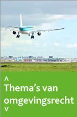 Thema's van omgevingsrecht Thema's van omgevingsrecht (Thom) is een online uitgave en biedt u snel toegang tot praktische en verdiepende informatie met betrekking tot het omgevingsrecht in de meest ruime zin van het woord.